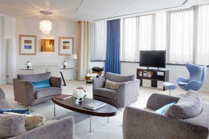 sbe-opera-suite-living-room-maud-delaflotte-2