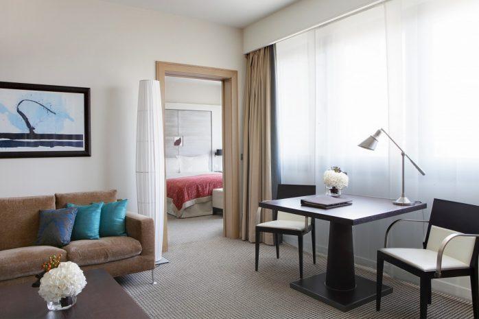 sbe-prestige-suite-living-room-maud-delaflotte-12