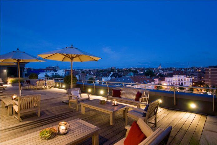 sbe-rooftop-terrace-maud-delaflotte-1