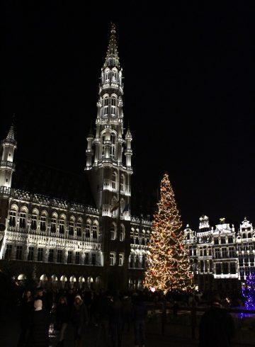 celebrate-christmas-in-the-haert-of-brussels