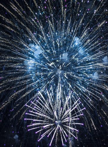 celebrate-a-sparkling-new-year-in-style